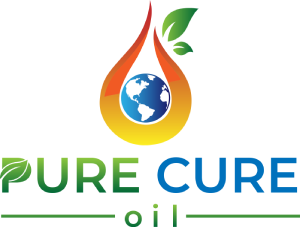 Pure Cure Oil